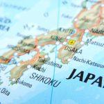 「日本連邦共和国」を構想してみました➊:基本構想